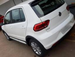 Fox Pepper 1.6 Flex (2015) - 2015