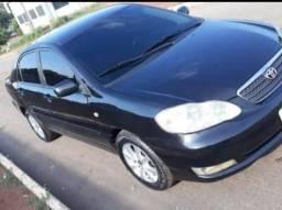 Corolla XLI - *CONTATO WATSS- 63- *# ACEITO PROPOSTAS - 2007