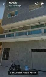 IMPERDÍVEL! Apartamento no bairro Gilberto Machado, Cachoeiro de Itapemirim