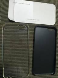 Capa protetora celular Elago híbrida iPhone 6