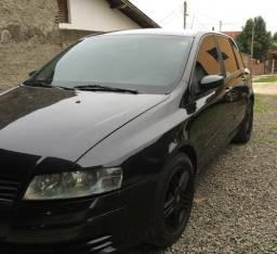 Fiat Stilo 1.8 8v - 2007