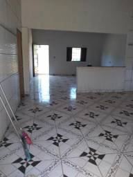 Vendo Casa - Santo Antônio do Leverger