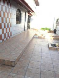 Casa no Japiim