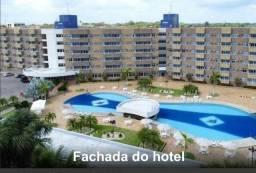 Barreirinhas - Gran Solare Resort - Alugo Apto Suíte