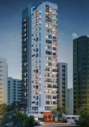 Apartamento para vender, Tambaú, João Pessoa, PB. Código: 00767b