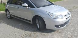 C4 1.6 Hacht manual 2013 Extra!!! - 2013