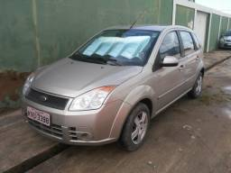 Fiesta Hatch 2009 - 2009