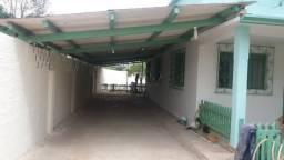 Alugo Casa com 3 qtos - São João Bosco