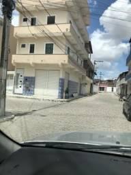 Tenho um apartamento no bairro da Bolívia lado do foro