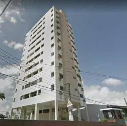 Apartamento 3 quartos Papicu (Venda)