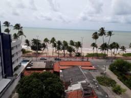 Apartamento para vender, Cabo Branco, João Pessoa, PB. CÓD: 2759