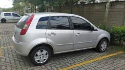 Fiesta 2006 completo novo - 2006