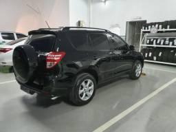 Veículo Toyota RAV 4 - 2011