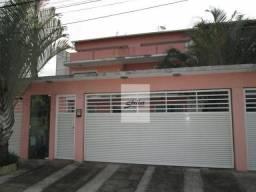 Cobertura com espaço gourmet sendo 04 quartos no bairro Recreio