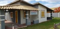 Casa Atafona para temporada