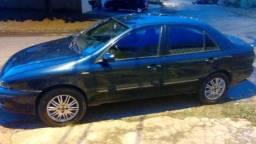 Fiat marea 2000 - 2000