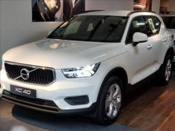 Volvo Xc40 2.0 t4 Geartronic - 2019