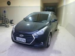 Hyundai HB20 1.0 Comfort Plus - 2018