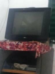 Vendo uma TV top plgs
