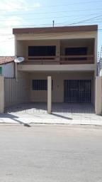 Casa alugar Barra de São Miguel