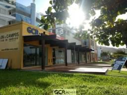 Sala Comercial em Governador Celso Ramos, Praia de Palmas, somente venda!