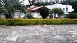 Terreno à venda, 545 m² Rio Tavares - Florianópolis/SC-TE0350
