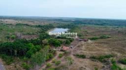 Fazenda chácara com 32 alqueires ou 154, hectares a 120km de Palmas