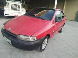 Fiat palio ed 1.0 1998 - 1998