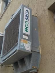 Climatizador EcoBrisa EB50