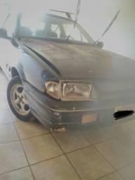 Ford Versailles 2.0 Ghia - 1991