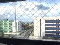 Apartamento para vender, Cabo Branco, João Pessoa, PB. CÓD: 2575