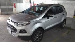 Ford Ecosport FreeStyle 1.6 automatico - 2016