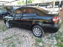 Polo Sedan 1.6 2005/05 13.000 Aceito Propostas! - 2005