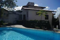 Casa a venda em Vilas do Atlântico - Oportunidade!!!