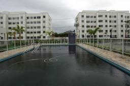 Casas e apartamentos para alugar - Campo Grande, Rio de Janeiro ... a803a5c6a6