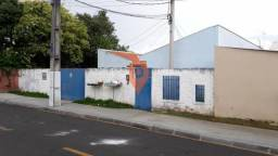 10 casas (kitinet) locadas no Pineville