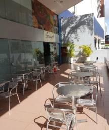 Cafeteria/Restaurante