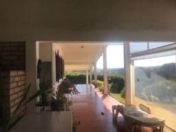 Oportunidade!! Linda Chacrinha em Jarinu/SP no Maracanã /2600m² e conta com casa e piscina