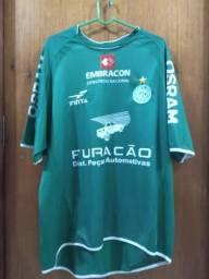 Futebol e acessórios - Campinas 34a4aa4eac944