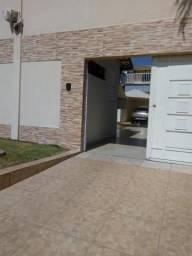 Sobrado alto padrão (4 quartos) construída:279m²,lote:480m²
