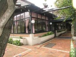 Loja comercial para alugar em Santana, Porto alegre cod:LCR31294