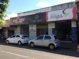 Sala comercial em caldas ótima localização próximo ao hospital (pai) pego casa em Goiânia