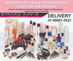 Produtos Mary Kay pronta entrega
