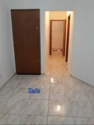 Apartamento para alugar com 2 dormitórios em Campos elíseos, Ribeirão preto cod:13865
