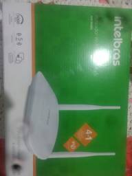 Vendo roteador wi n 300 mbps