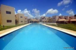Paraíso de Maracajaú IV - Apartamento à venda
