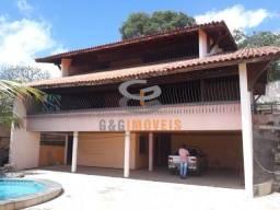 Casa residencial para aluguel, 1 quarto, 4 vagas, planalto - teresina/pi