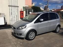 Fiat Idea Attractive 1.4 Excelente Estado - 2013