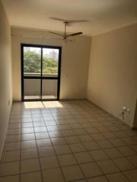 Apartamento para alugar com 3 dormitórios cod:14647