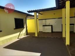 Casa com 2 dormitórios à venda, 130 m² por r$ 250.000 - jardim roberto benedetti - ribeirã